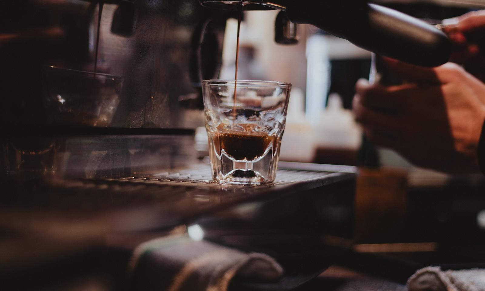 Koffeintupplur – Hur du boostar effekten från koffein