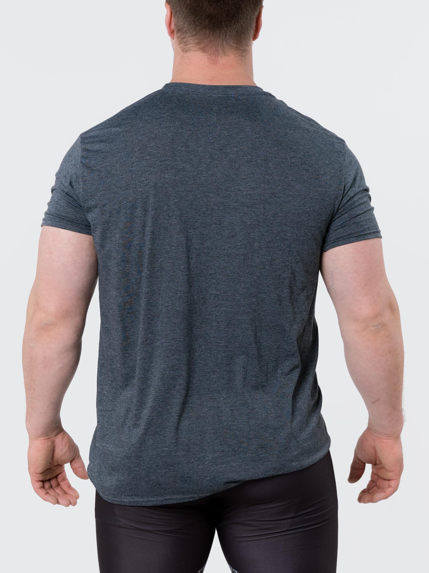 Mormor T-shirt Herr