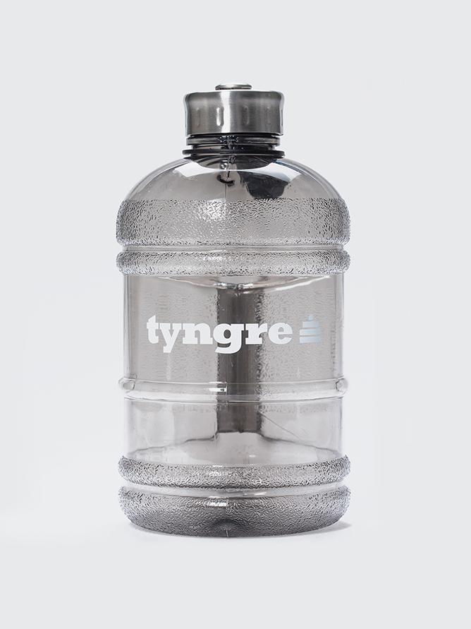 Water Jug 1,9 l