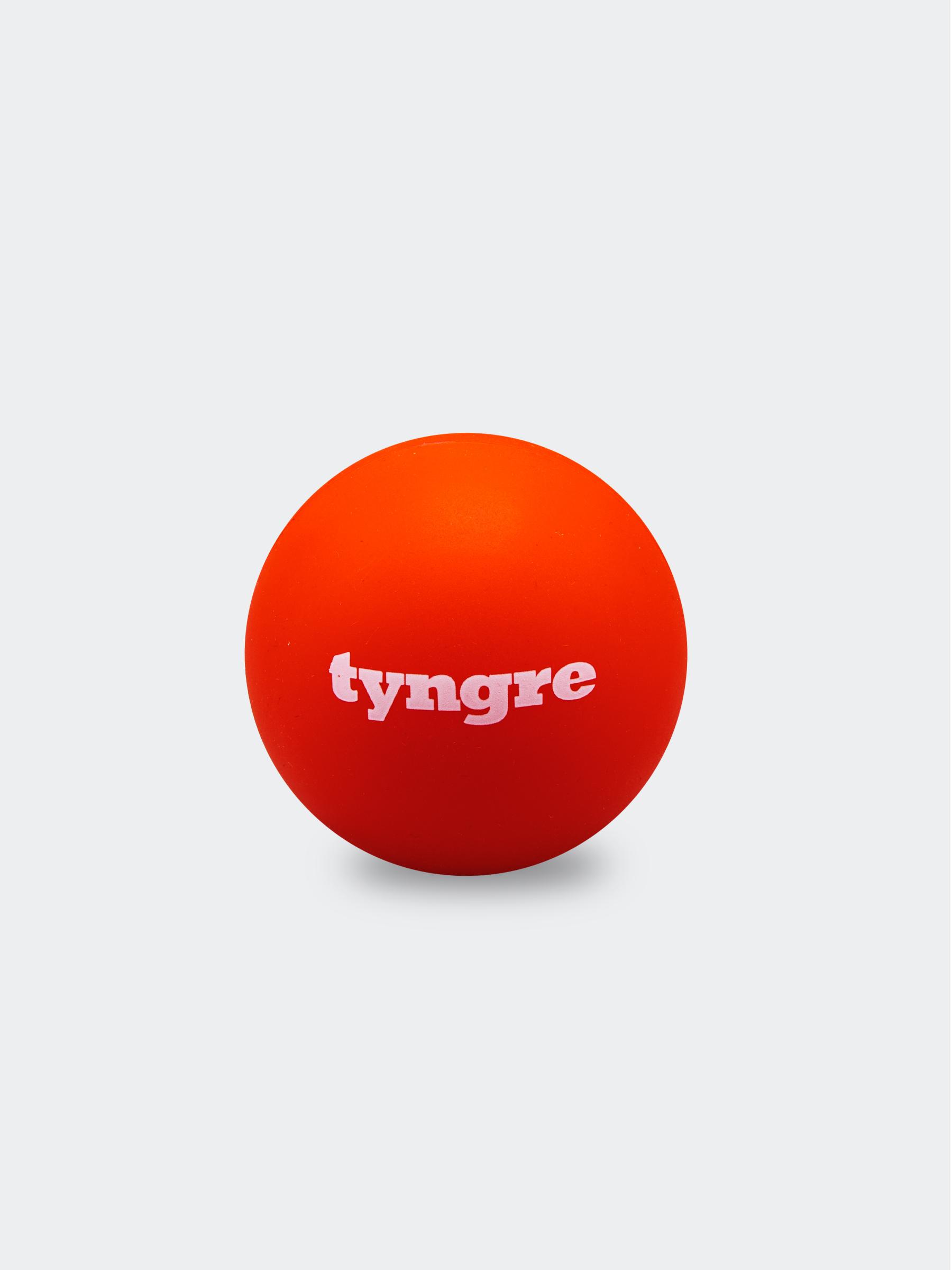 Triggerboll