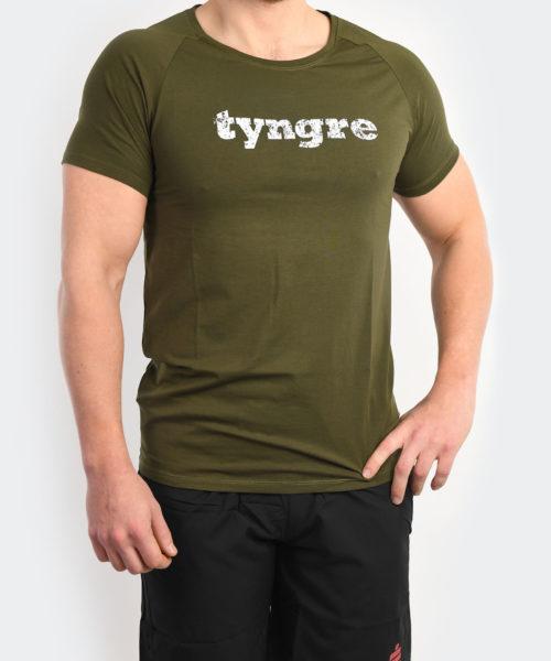 Tyngre Legend Tee