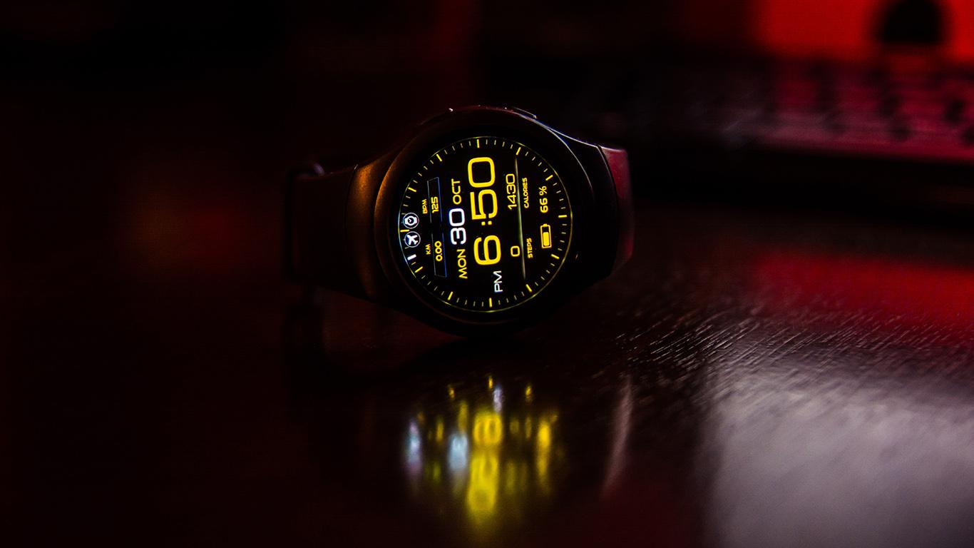 Kan din pulsklocka förutsäga din maximala syreupptagningsförmåga?