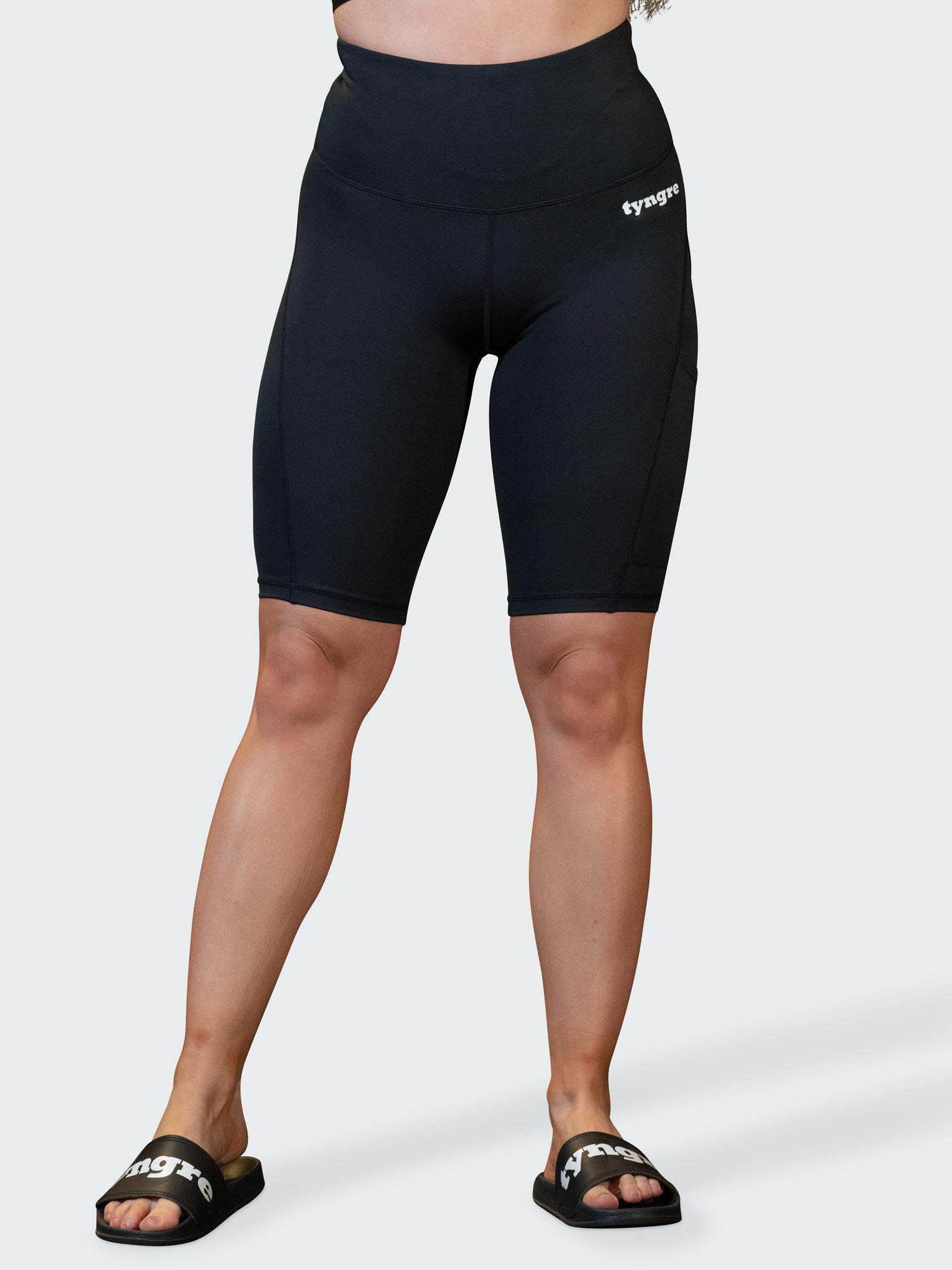 Bike Shorts Legend