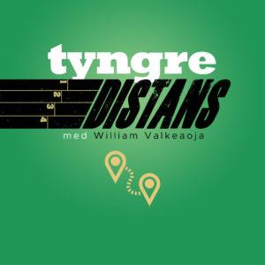 Tyngre Distans