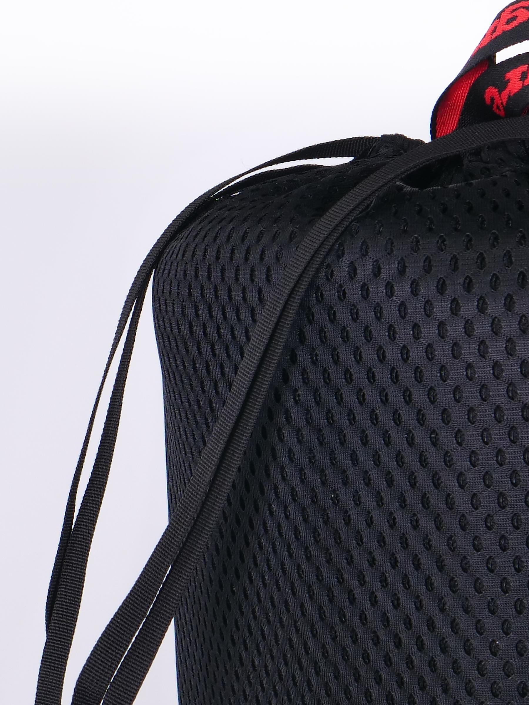 Stringbag Pro