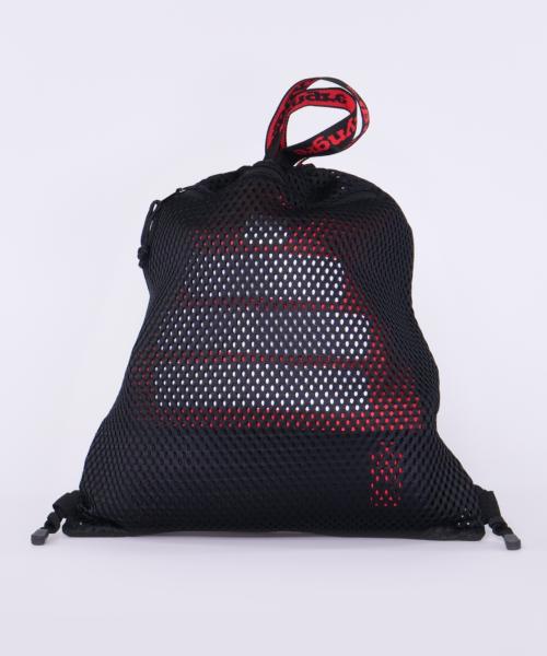 Tyngre Gymbag Gympåse Väska