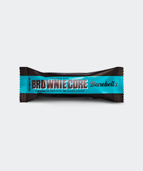 Barebells CoreBars Brownie