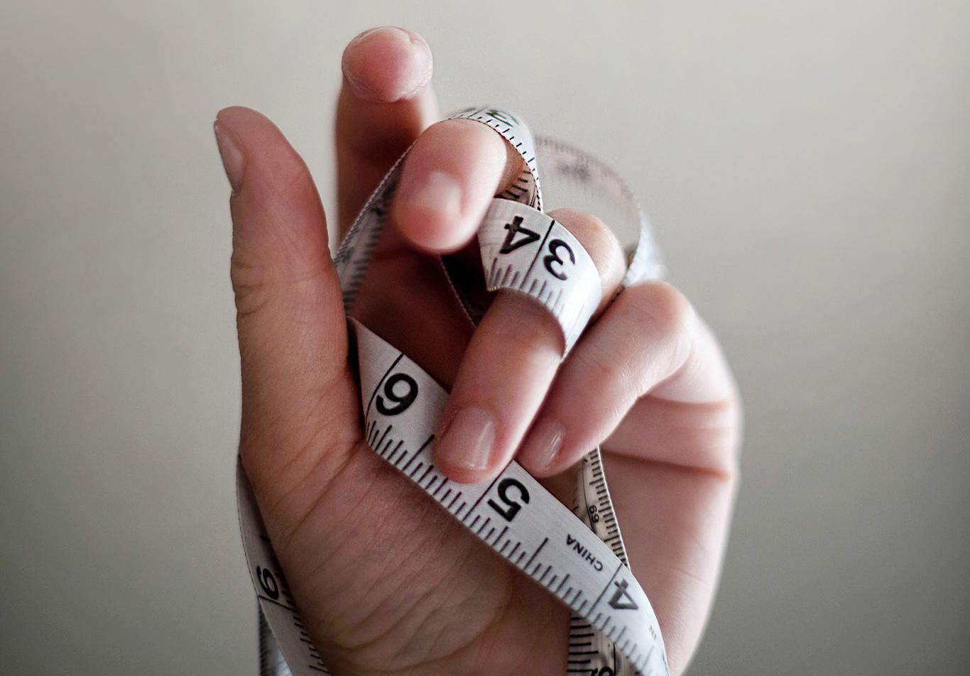 Dietistpodden tillbaka –besvarar era frågor!