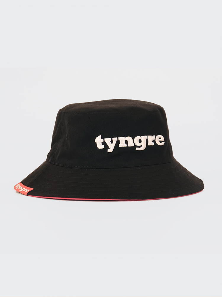 Tyngre Bucket Hat