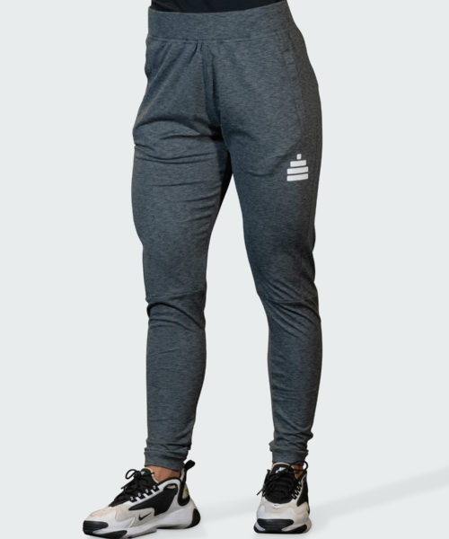 Tyngre_Sweatpants_Breeze_Womens_Gray