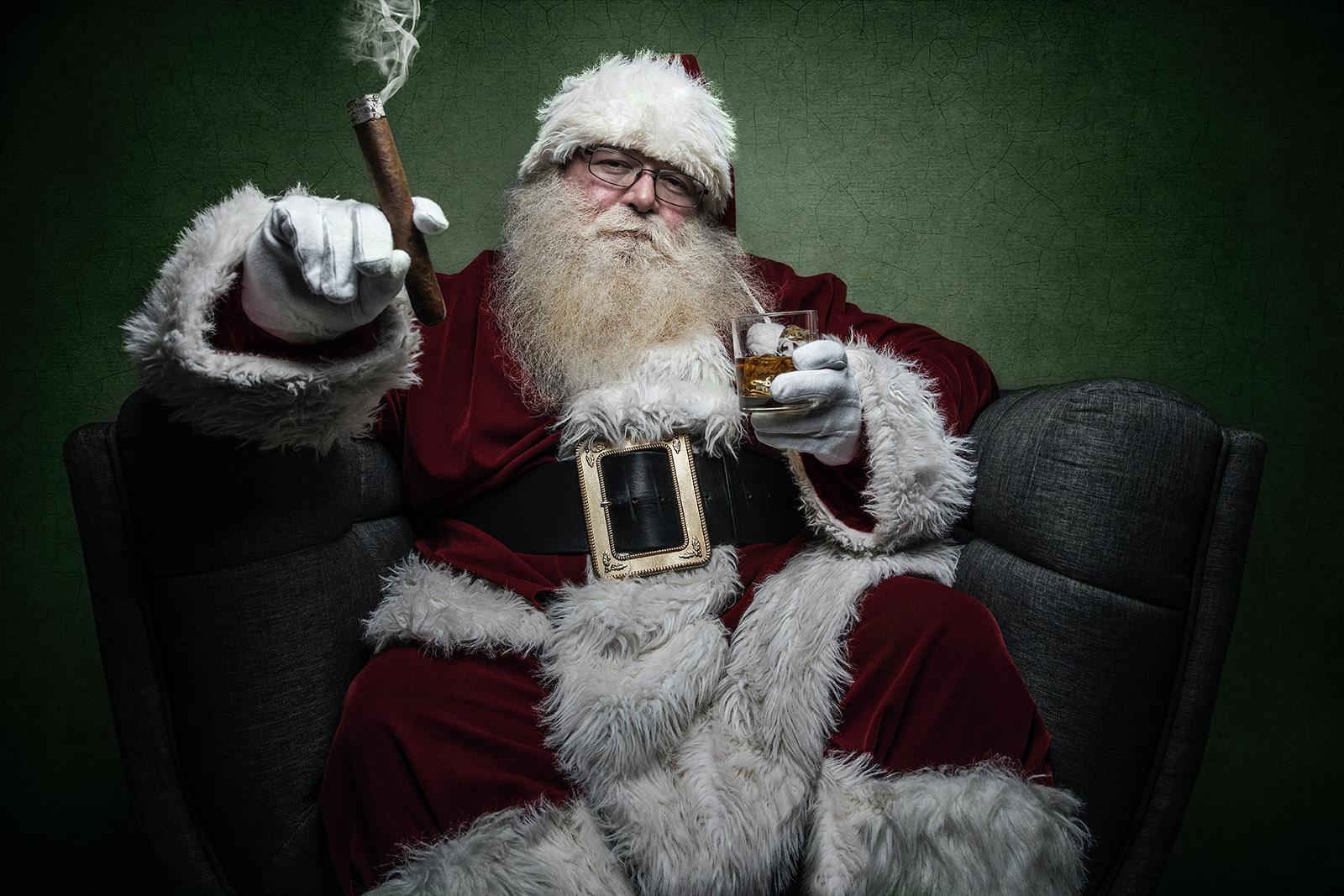 Final i Dietistpodden: Julångest