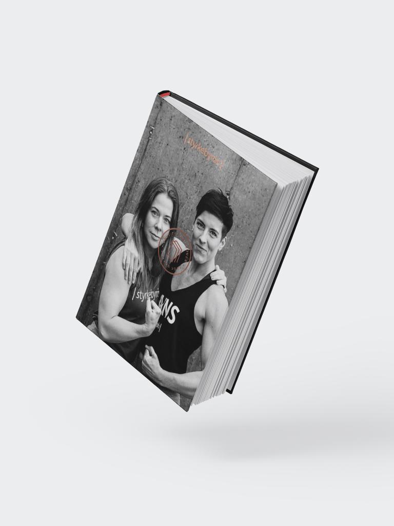 Nybörjargains ? av Styrkebyrån (e-bok)