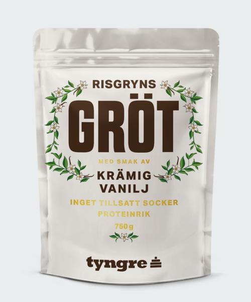 Tyngre_Grötmix_Risgrynsgröt_Krämig_Vanilj_750g