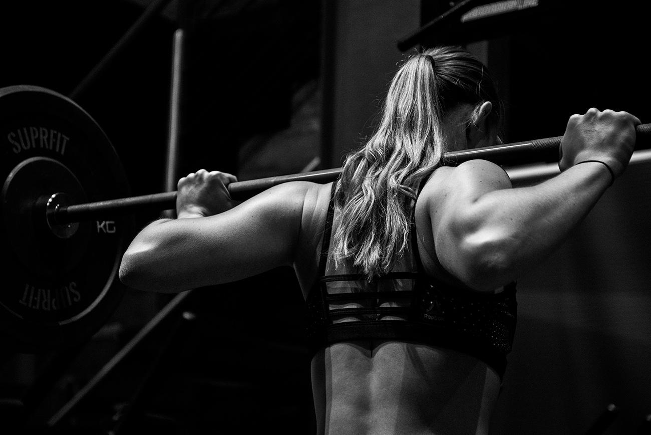 Fysisk aktivitet och träning som medicin