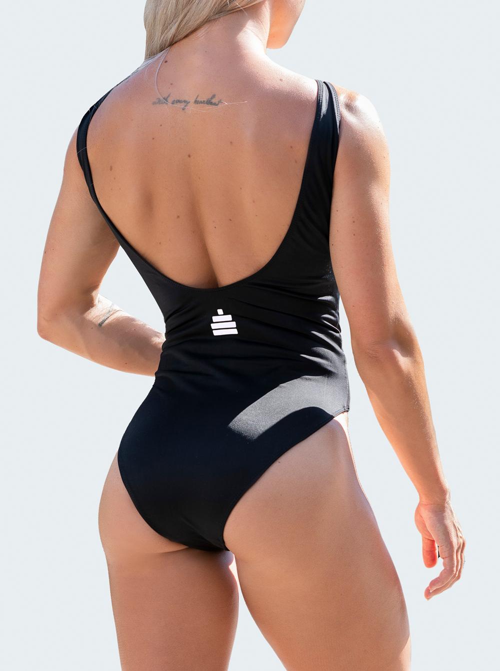 Swimsuit Speed