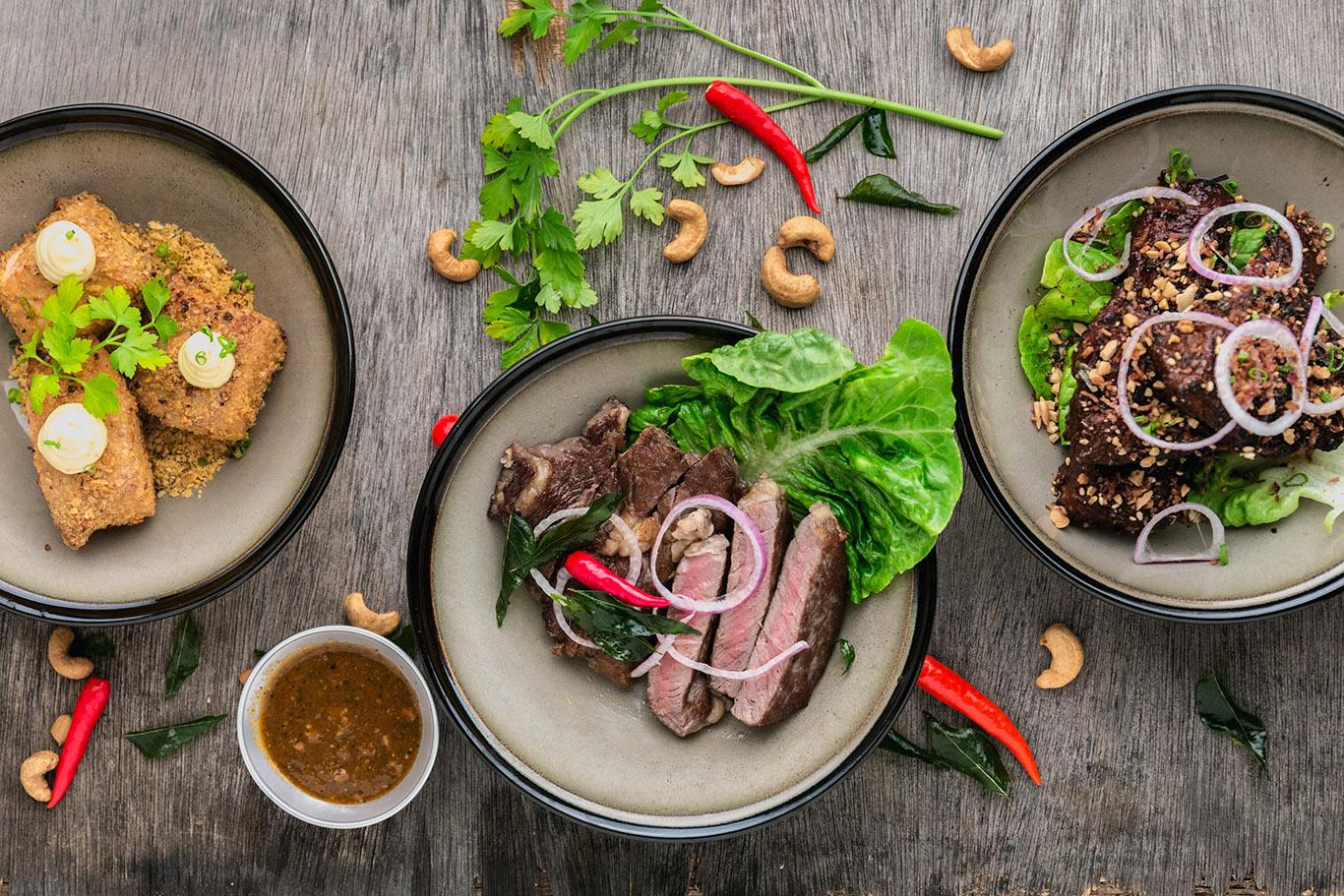 Ät hälsosamt och billigt – 8 tips från dietisten