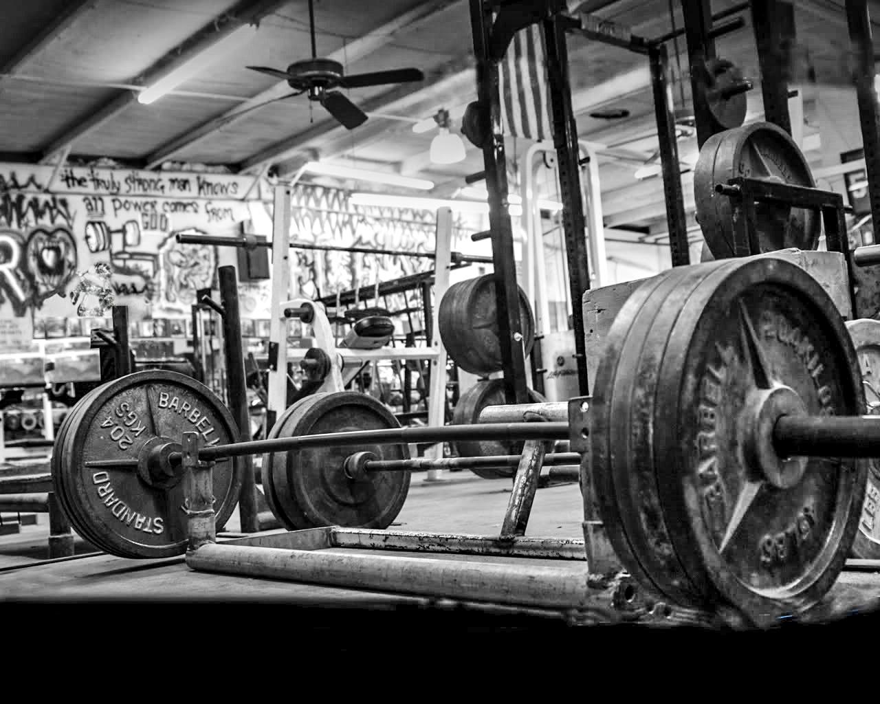 De tre viktigaste faktorerna för din träningsintensitet