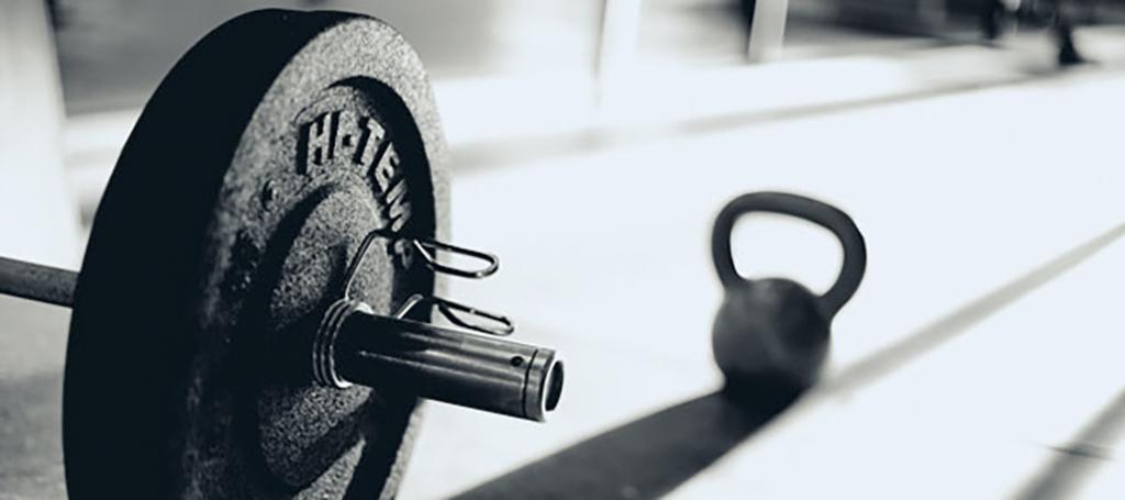 Variation av övningar eller belastning för muskelstyrka?