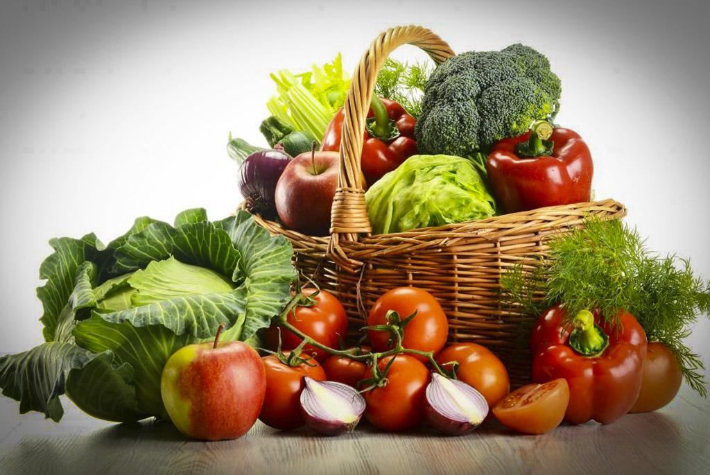 vegetarisk kost nackdelar