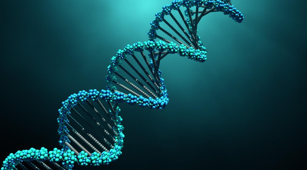 Dagens DNA-tester kan väldigt sällan hjälpa dig med din hälsa — Tyngre