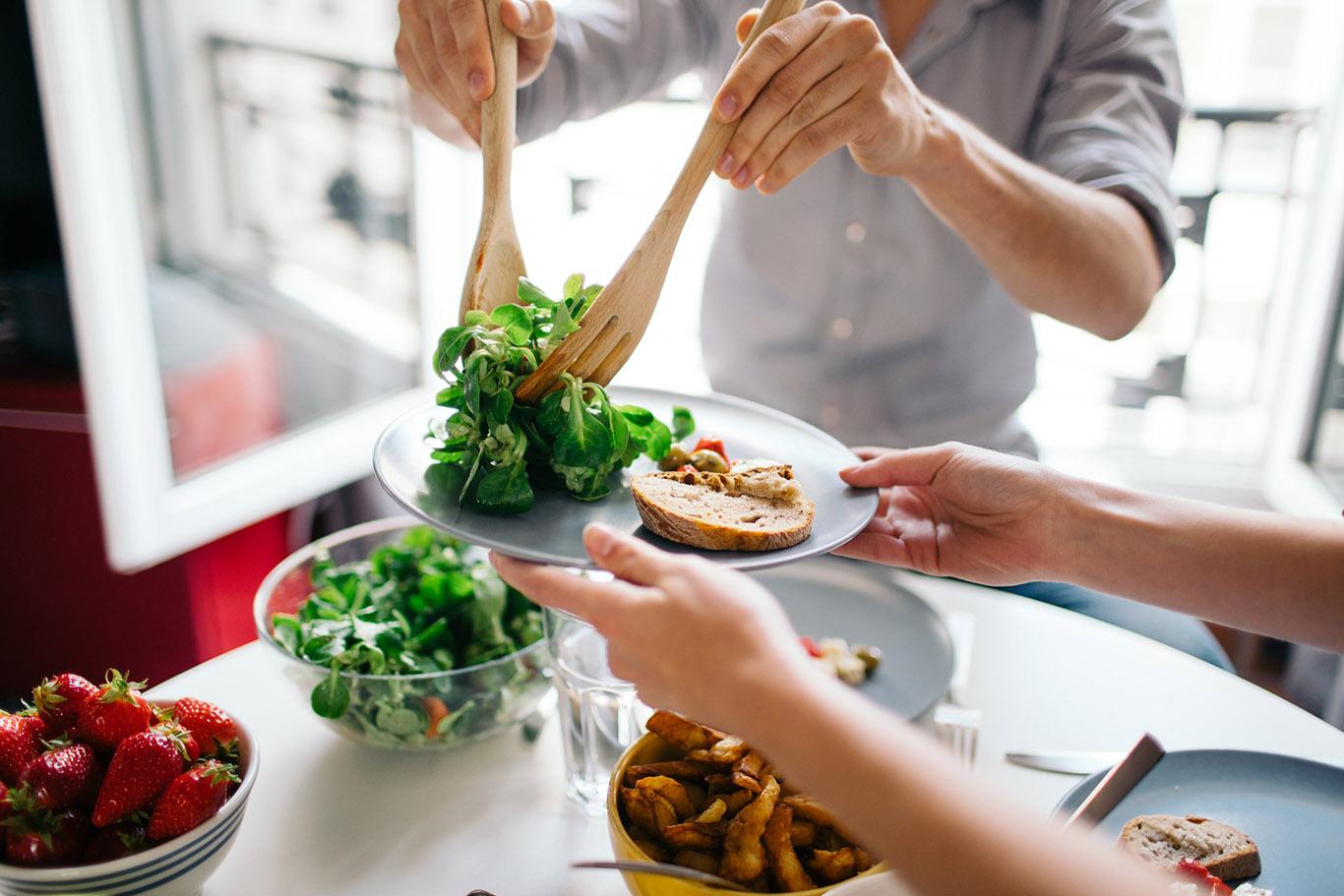 Den största studien hittills på lågkolhydratkost är klar och den visar inget nytt