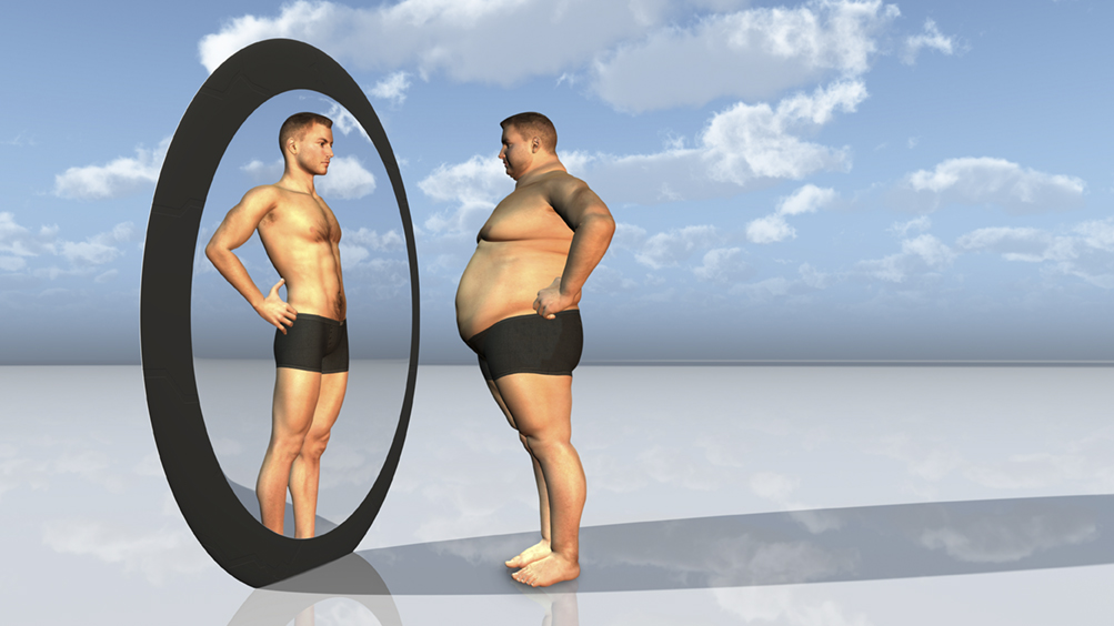 vad blir man tjock av