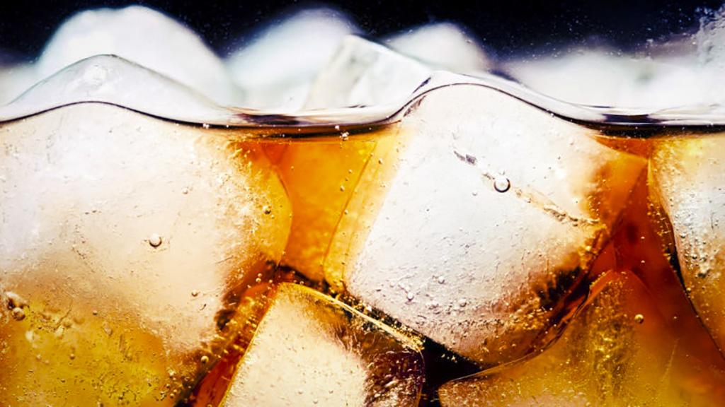 Lightläsk vs vatten vid viktnedgång – omgång 2