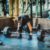 Yngre eller äldre, man eller kvinna – Styrketräning har bra effekt oavsett