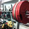 Styrketräningsprinciper – Snabbt, tungt, jobbigt eller mycket?